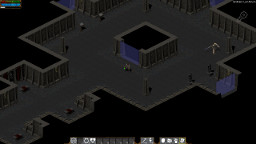 v0.15 screenshot
