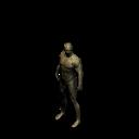 Human male (new)